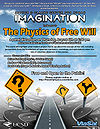 FreeWill poster 01small1.jpg